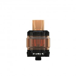 Wismec Amor NS Plus Atomizer