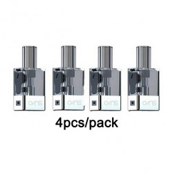 Ovns JC02 Pod Cartridge