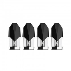 Ovns Saber 2 Pod Cartridge 4pcs
