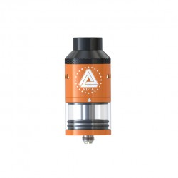 IJOY Limitless 6.9ml RDTA Classic Edition
