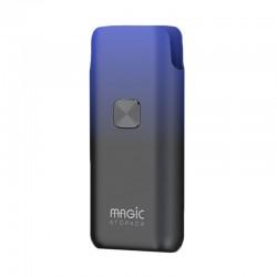 Joyetech Atopack Magic Battery