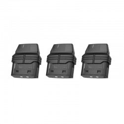 Phiness Shaka Pod Cartridge 3pcs