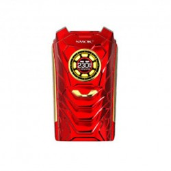 Smok I-Priv 230W VV/VW Box