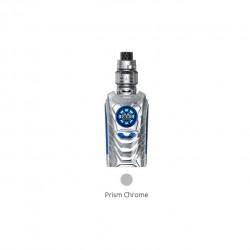 Smok I-Priv 230W Kit