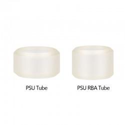 PSU Tubes