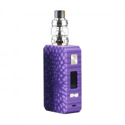 Eleaf Saurobox Kit