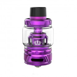 Uwell Crown 4/IV Tank
