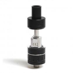 Kangertech Subtank Nano Clearomizer 3.0ml Liquid Capacity with OCC Coils-Black