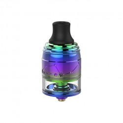 Vapefly Galaxies MTL RDTA
