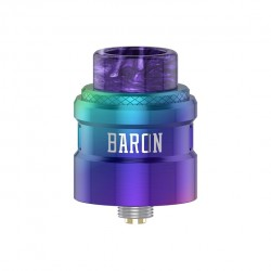 GeekVape Baron RDA