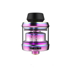 OFRF Gear RTA Rainbow