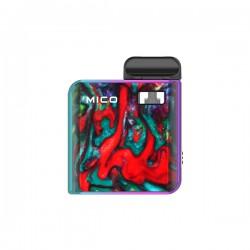 SMOK MICO Pod Kit Prism Rainbow