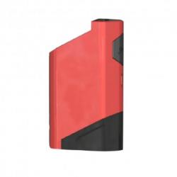 WISMEC HiFlask Mod