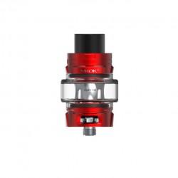 Smok TFV8 Baby V2 Tank