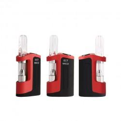 ECT Mico Vaporizer Kit
