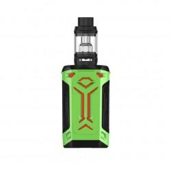 Vaporesso Switcher with NRG Kit Shiny Green