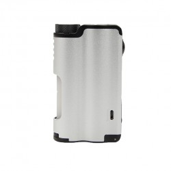 DOVPO Topside 90W Squonk Mod