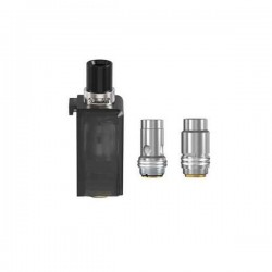 Smoant Knight 80 Replacement Pod Cartridge