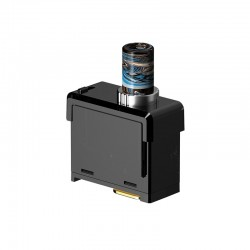 Smoant Pasito Pod Cartridge