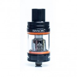 SMOK TFV8 Baby Beast Tank TPD Edition Black