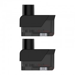 Smok Fetch Mini Empty Pod Cartridge