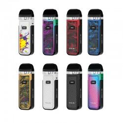 SMOK Nord X Kit Full Colors