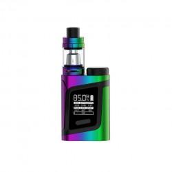SMOK RHA85 Kit TPD Editon
