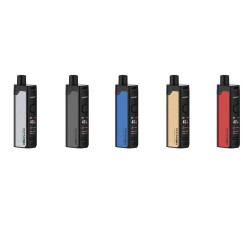 SMOK RPM Lite Kit Full Colors