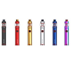 SMOK Stick 80W Kit