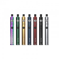 SMOK Stick N18 Kit