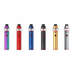 SMOK Stick V9 Kit