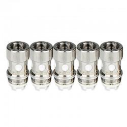 SMOK VTC Ni200 Replacement Coil