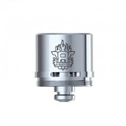SMOK TFV8 X-Baby RBA Coil