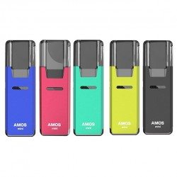 SMOKJOY Amos Mini Pod Kit