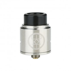 Advken Breath RDA