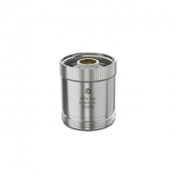 Joyetech UNIMAX Replacement Coil Head BFXL Kth-0.5ohm DL.Head 5pcs- 0.5ohm