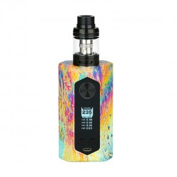 Geek Vape Blade 235W Kit