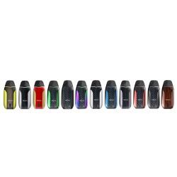 12 Colors For Starss Bravo Kit