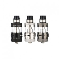 Steam Crave Aromamizer Lite RTA V1.5