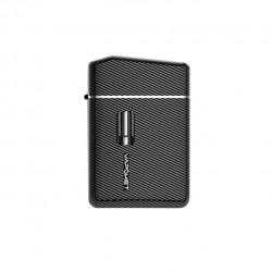 Fumytech Vapoket Starter Kit
