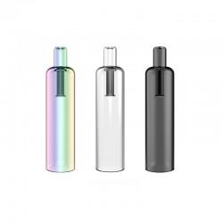 SUNVAPE Sunpipe H2OG Glass Tank