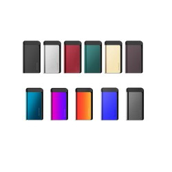 Suorin Air Plus Kit