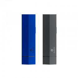 Suorin Edge Kit New Colors
