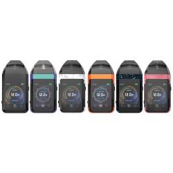 6 Colors For Syiko SE Pod Kit