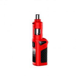 Vaporesso Target Mini Kit
