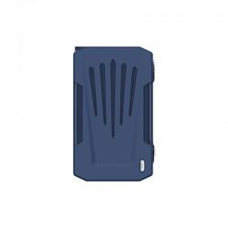 Tesla Invader 4X Mod-Blue