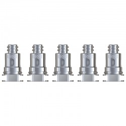 Think Vape Orbit Regular Coil 1.2ohm 5pcs