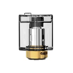 Think Vape ZETA AIO Pod Cartridge