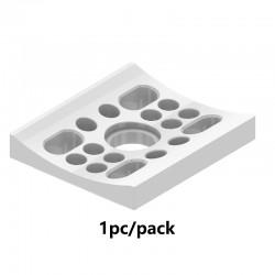 ThunderHead Creations Tauren MAX RDA Replacement Ceramic Deck