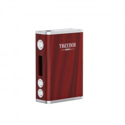 Smok Treebox Plus 220W VW/TC Mod